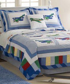 decoracao-quarto-infantil-avioes27
