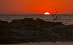another sunset - Formentera