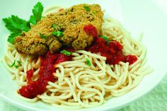 <p>This new take on a classic comfort food will leave your guests clamoring for the recipe.</p>