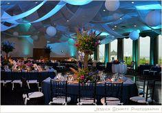 Have you ever seen centerpieces like this? Wedding 2017, New York Wedding, Luxury Wedding, Wedding Ceremony, Wedding Planner, Wedding Venues, Wedding Day, Waterfront Wedding, Bat Mitzvah