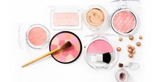 How long can you really keep your beauty products? Find it out now!