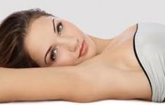 Dark underarms and armpits can be most embarrassing for you if you prefer to wear sleeveless dresses, read to know underarms whitening creams and natural remedies for whitening your armpits.