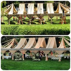 Mindy Weiss in Ojai with Revelry Event Designers (8)