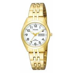 Gold, Silver, Diamond and Gemstone jewellery, and extensive watch collections Lady M, Watch Model, Great Women, Gold Watch, Bracelet Watch, Jewels, Watches, Bracelets, Stuff To Buy