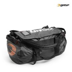 GASP Duffel Bag Convertible BackPack