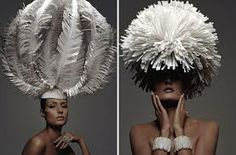 paper hats - Google Search