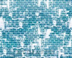 Обои Wall&Deco Life 12, WDBL1201