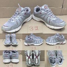 https://www.facebook.com/shoes80baht รองเท้ามือสองราคาถูก คู่ละ 80 บาท…