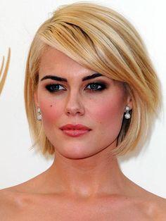 Modası geçmeyecek saç kesimleri! foto 7