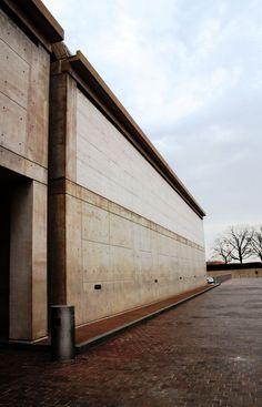 prospective photo essay kimbell art museum modern art museum of gallery of prospective photo essay kimbell art museum modern art museum of fort worth amit khanna akda 39