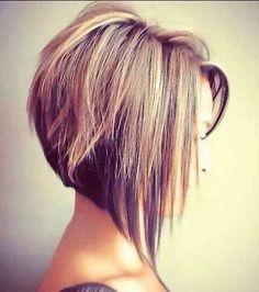 Trendy Hair !