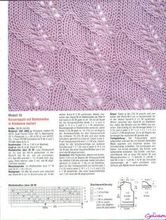 SE_2006-01 - solange- crochê e tricô - Picasa Albums Web
