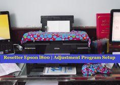 Types Of Printer, Epson, Programming, Arcade, Movie, York, Shopping, Film, Film Movie