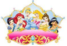 A Glitter Graphics image from glitter-graphics.com Walt Disney Princesses _ JUANITA PEACHLAND ♡♡♡♡♡