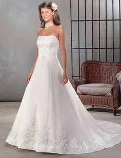vestidos de novias - Buscar con Google
