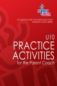 US Youth Soccer Practice Activities Us Youth Soccer, Soccer Drills For Kids, Top Soccer, Good Soccer Players, Soccer Practice, Soccer Skills, Soccer Games, Pe Games, Soccer Tips