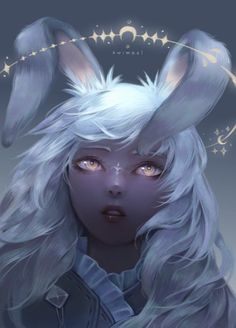 FFXIV Rava Viera, + KWIMAEL + - The Effective Pictures We Offer You About diy furniture A quality picture can tell you many things - Final Fantasy Artwork, Final Fantasy Xiv, Anime Fantasy, Dark Fantasy, Viera Final Fantasy, Character Inspiration, Character Art, Character Design, Dnd Characters