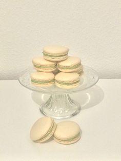 #macarons #homemade #dyi