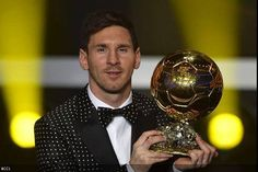 FIFA Worldcup 2014: Bollywood beauties Messi could date