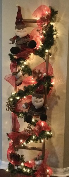 Addobbi Natalizi Wald.269 Fantastiche Immagini Su Addobbi Natalizi Nel 2019 Natale