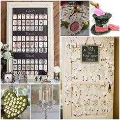 montage decoration de table mariage alice au pays des merveilles