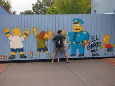 Universal Studios Orlando/Florida 2012 Orlando Florida, Universal Studios, Outdoor Decor, Orlando