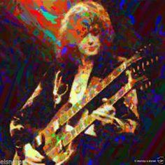 fine rock, rock star, art prints, rock art