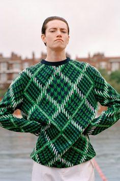 870 Best Argyle sweaters images in 2020 | argyle, argyle