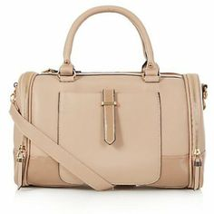 New Look's 10 best handbags for Spring 2014. www.handbag.com