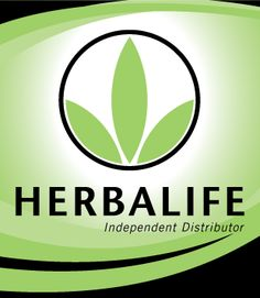 Herbalife ! Lets reshape your body, reshape your health!
