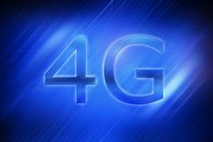 The Government has warned that around two million homes are likely to suffer some form of television disruption when 4G network installation gets under way in the UK.