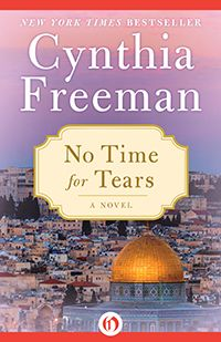 Browse Historical Fiction, including No Time for Tears by Cynthia Freeman