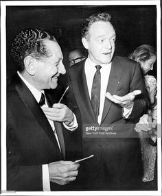 louis-nizer-greets-actor-van-heflin-after-opening-performance-of-a-picture-id538949846 (843×1024)
