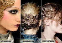 http://fashionisabitch.files.wordpress.com/2012/01/bobby-pin-hairstyles.jpg?w=529