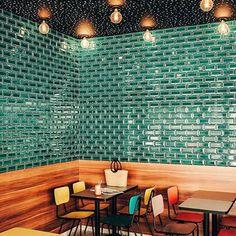 Kokomo Café