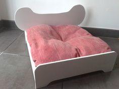 wooden+dog+bed+2+170.jpg (1600×1200)