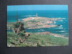 Cape #leeuwin #lighthouse augusta #western australia c1980,  View more on the LINK: 	http://www.zeppy.io/product/gb/2/151926682064/