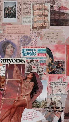 lockscreens — to all the boys: ps i still love you. Vogue Wallpaper, Teen Wallpaper, Scenery Wallpaper, Wallpaper Backgrounds, Aesthetic Pastel Wallpaper, Aesthetic Backgrounds, Aesthetic Wallpapers, Wallpapers En Hd, Pretty Wallpapers