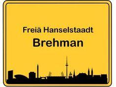 Geistig Behinderte an Gymnasien: Bremen macht es möglich   ScienceFiles