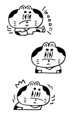 COOL CAT LUKE (VARIOUS)