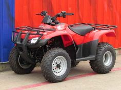 New 2016 Honda FourTrax Recon ES ATVs For Sale in Texas. 2016 Honda FourTrax Recon ES, 2016 Honda® FourTrax® Recon® ES Sized Right For Versatility. Every craftsman knows that if you use the right tool for the job, life is a lot easier. But that s a secret plenty of people forget when they re looking at utility ATVs. Bigger isn t always better, but it is usually more expensive and that is why the Honda® Recon® is going to be the smartest choice lots of ATV riders will ever make. Why? You see…
