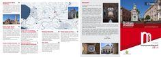 Oristano 2015  Guida ai monumenti del Comune di Oristano 9/10 maggio 2015 #maperti15