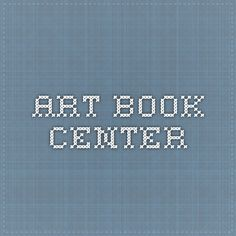 Art Book Center