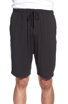 Free shipping and returns on Naked 'Luxury' Stretch Lounge Shorts at Nordstrom.com. A stretchy micromodal blend ensures custom-fit comfort in easy lounge shorts cut for an ideal fit.