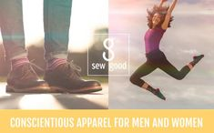 Sew Good Socks That Change the World Beauty Tips For Men, Fashion And Beauty Tips, Beauty Hacks, Needy People, Cool Socks, Change The World, Workplace, The Neighbourhood, It Hurts