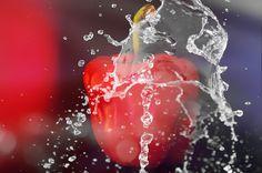 """""""Gesundheit in der Küche"""" #gesundheit #health #vorberietung #lebensmittel #gesunde #küche #kitchen #lagerung #tipps #tricks  Bidlquelle: www.pixabay.com"""