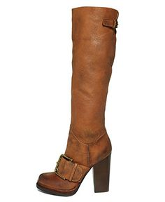 Awesome Nine West Shoes, Throwdown Tall Boots - Boots - Shoes - Macy's