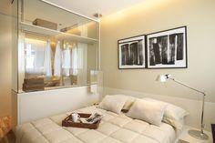 apartamento decorado fotos - Pesquisa Google