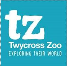 Zoo News Digest: 3rd International Animal Training Conference