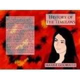 TS (Kindle Edition)By Marise Ghorayeb